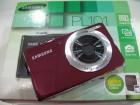 14347543 ซื้อขายเช็คราคา กล้อง Digital Compact กรุงเทพมหานคร บางคอแหลม
