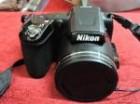 16628943 ซื้อขายเช็คราคา กล้อง Digital Compact กรุงเทพมหานคร สวนหลวง