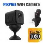 13656344 ซื้อขายเช็คราคา กล้องและอุปกรณ์ กรุงเทพมหานคร หนองจอก