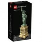 18769545 ซื้อขายเช็คราคา Model / Nendoroid / Figures กรุงเทพมหานคร บางขุนเทียน