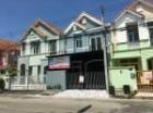 19090048 ซื้อขายเช็คราคา ทาวน์เฮาส์ ปทุมธานี ลำลูกกา