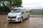 11698549 ซื้อขายเช็คราคา รถเช่า กรุงเทพมหานคร จตุจักร