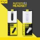 18370649 ซื้อขายเช็คราคา Small Talk/ Bluetooth กรุงเทพมหานคร บางคอแหลม