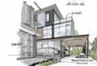 18430649 ซื้อขายเช็คราคา สถาปนิก/ ภูมิสถาปัตย์/ ออกแบบภายใน กรุงเทพมหานคร บางรัก