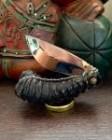 18587552 ซื้อขายเช็คราคา อุปกรณ์ท่องเที่ยว กรุงเทพมหานคร บางกะปิ