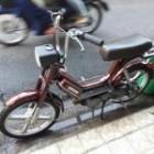 19088553 ซื้อขายเช็คราคา รถจักรยานยนต์ กรุงเทพมหานคร ธนบุรี