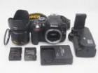 19915853 ซื้อขายเช็คราคา Nikon กรุงเทพมหานคร คันนายาว