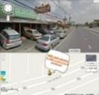 13716954 ซื้อขายเช็คราคา Nissan นนทบุรี เมือง