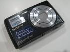 14290354 ซื้อขายเช็คราคา กล้อง Digital Compact กรุงเทพมหานคร บางคอแหลม