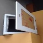 17514854 ซื้อขายเช็คราคา Server กรุงเทพมหานคร บางนา
