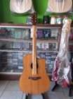 17611354 ซื้อขายเช็คราคา ดนตรี/ บันเทิง ร้อยเอ็ด ธวัชบุรี