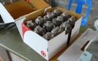 13902458 ซื้อขายเช็คราคา ธุรกิจการเกษตร กรุงเทพมหานคร วังทองหลาง