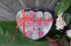 18403658 ซื้อขายเช็คราคา อาหาร ชลบุรี สัตหีบ