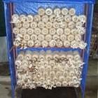 13047159 ซื้อขายเช็คราคา ธุรกิจการเกษตร กรุงเทพมหานคร ประเวศ