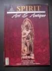 15840359 ซื้อขายเช็คราคา นิตยสาร กรุงเทพมหานคร หนองแขม