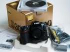 17872059 ซื้อขายเช็คราคา Nikon กรุงเทพมหานคร คลองสาน