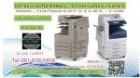 12640760 ซื้อขายเช็คราคา เครื่องถ่ายเอกสาร กรุงเทพมหานคร ลาดพร้าว