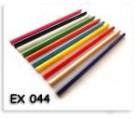 10576261 ซื้อขายเช็คราคา ของพรีเมียม กรุงเทพมหานคร บางขุนเทียน