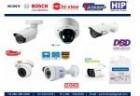 15766661 ซื้อขายเช็คราคา กล้องและอุปกรณ์ กรุงเทพมหานคร ลาดกระบัง