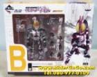 17784362 ซื้อขายเช็คราคา Model / Nendoroid / Figures กรุงเทพมหานคร ยานนาวา