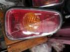 19584864 ซื้อขายเช็คราคา MINI กรุงเทพมหานคร ราษฎร์บูรณะ