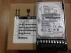 17201365 ซื้อขายเช็คราคา Server กรุงเทพมหานคร บางเขน