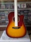 19623465 ซื้อขายเช็คราคา ดนตรี/ บันเทิง ร้อยเอ็ด ธวัชบุรี