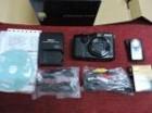 16628366 ซื้อขายเช็คราคา กล้อง Digital Compact กรุงเทพมหานคร สวนหลวง