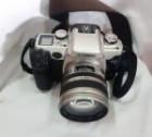 19793266 ซื้อขายเช็คราคา กล้องและอุปกรณ์ กรุงเทพมหานคร ธนบุรี