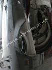 15018467 ซื้อขายเช็คราคา BMW กรุงเทพมหานคร ราษฎร์บูรณะ