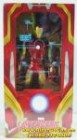 18655468 ซื้อขายเช็คราคา เกม/ ของเล่น กรุงเทพมหานคร ยานนาวา