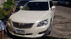 14547771 ซื้อขายเช็คราคา รถแท็กซี่ ชลบุรี บางละมุง