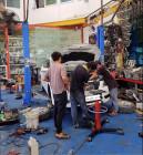 17242273 ซื้อขายเช็คราคา Nissan กรุงเทพมหานคร ลาดพร้าว