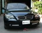 17820173 ซื้อขายเช็คราคา BMW กรุงเทพมหานคร สวนหลวง
