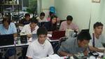 สอนซ่อมโทรฯมือถือ สอนมากว่า400รุ่นค่าเรียนถูก