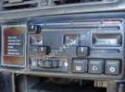 13899374 ซื้อขายเช็คราคา รถเก๋ง กรุงเทพมหานคร ราษฎร์บูรณะ