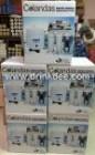 13907574 ซื้อขายเช็คราคา เครื่องกรองน้ำ กรุงเทพมหานคร มีนบุรี