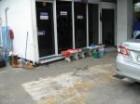 14074874 ซื้อขายเช็คราคา พื้นที่หน้าร้าน/ พื้นที่ขายของ สมุทรปราการ เมือง