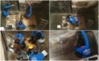 11800975 ซื้อขายเช็คราคา รับเหมาก่อสร้างและซ่อมแซม กรุงเทพมหานคร หนองแขม