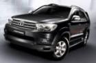 13364575 ซื้อขายเช็คราคา ประกันรถยนต์ / พ.ร.บ. รถยนต์ กรุงเทพมหานคร จตุจักร