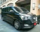 12629477 ซื้อขายเช็คราคา รถเช่า กรุงเทพมหานคร มีนบุรี