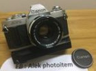 19896577 ซื้อขายเช็คราคา กล้องและอุปกรณ์ กรุงเทพมหานคร คลองสาน