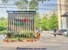 20085477 ซื้อขายเช็คราคา คอนโด ห้องพัก ขอนแก่น เมือง
