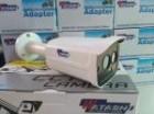 16016779 ซื้อขายเช็คราคา กล้องและอุปกรณ์ กรุงเทพมหานคร ลาดกระบัง