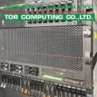 19221280 ซื้อขายเช็คราคา Server กรุงเทพมหานคร บางเขน
