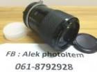 19903381 ซื้อขายเช็คราคา กล้องและอุปกรณ์ กรุงเทพมหานคร คลองสาน