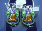 11357782 ซื้อขายเช็คราคา หลวงพ่อจรัญ กรุงเทพมหานคร บางบอน