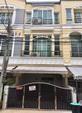 17595682 ซื้อขายเช็คราคา ทาวน์เฮาส์ กรุงเทพมหานคร ประเวศ