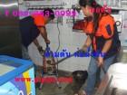 11930783 ซื้อขายเช็คราคา งานช่าง กรุงเทพมหานคร ดินแดง