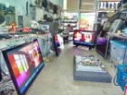 14563783 ซื้อขายเช็คราคา อื่นๆ นนทบุรี บางบัวทอง